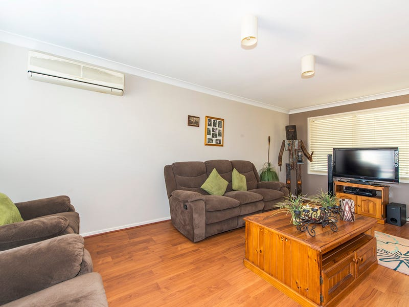 41 Chameleon Drive, Erskine Park, NSW 2759