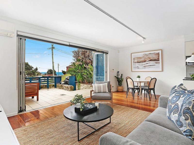 5/44 Melrose Parade, Clovelly, NSW 2031