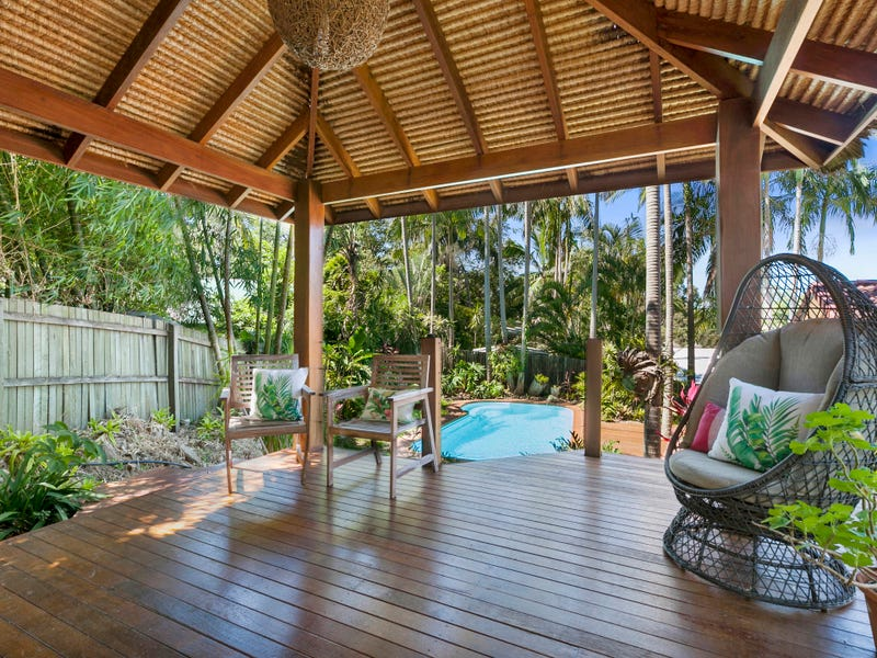 6 Camille Court, Mount Coolum, Qld 4573