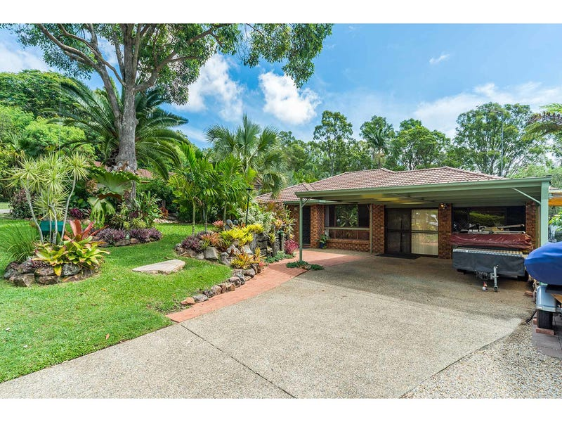 11 Riverstone Road, Helensvale, Qld 4212
