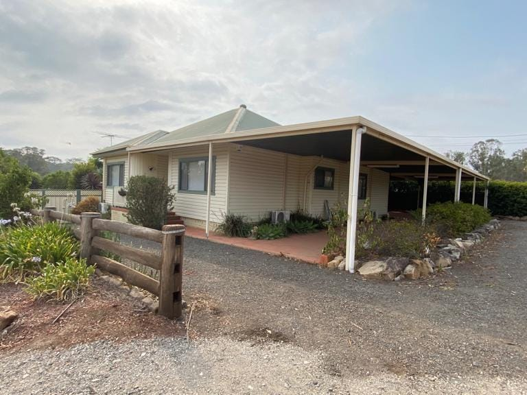 1092 The Northern Road, Bringelly, NSW 2556