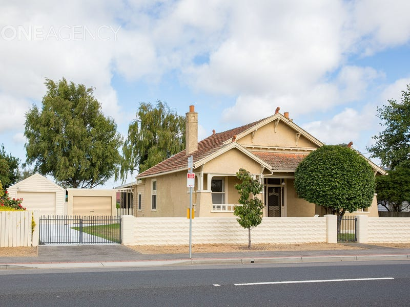 96 Main Road, Perth, Tas 7300