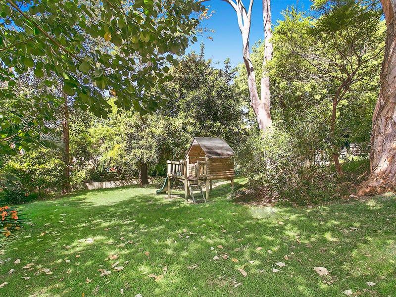 43 Waters Road, Naremburn, NSW 2065