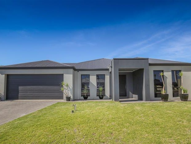 5 Tower Gardens, Mildura, Vic 3500