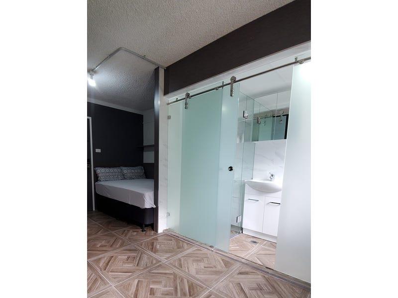 158 Brilliant Street, Bathurst, NSW 2795