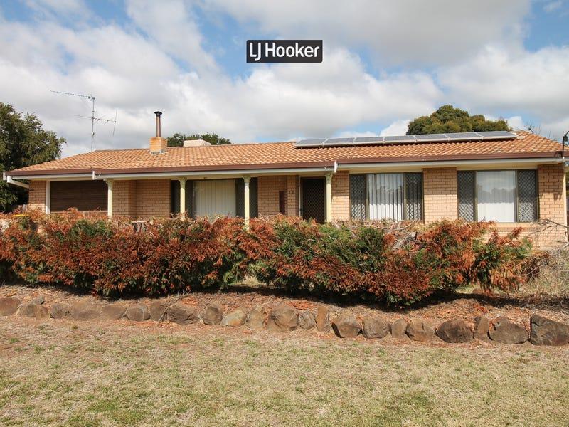 12 Herbert Street, Inverell, NSW 2360