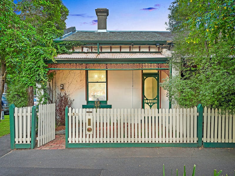 51 Eastern Road, South Melbourne, Vic 3205