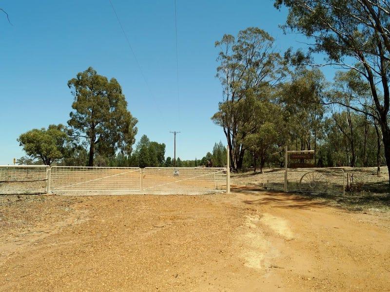 8L Medway  Road, Brocklehurst, NSW 2830