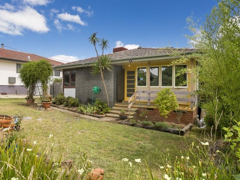 33 Oleria Street, Queanbeyan, NSW 2620