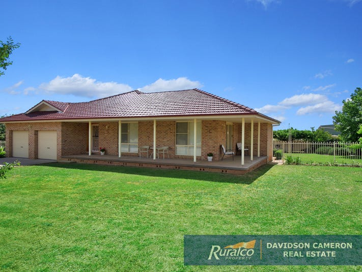 935A Manilla Road, Tamworth, NSW 2340