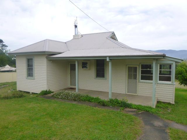 47 Kameruka St, Bemboka, NSW 2550