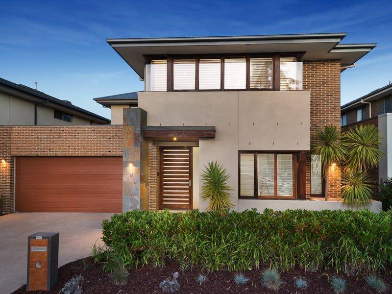 9 Appledale Way, Wantirna South, Vic 3152