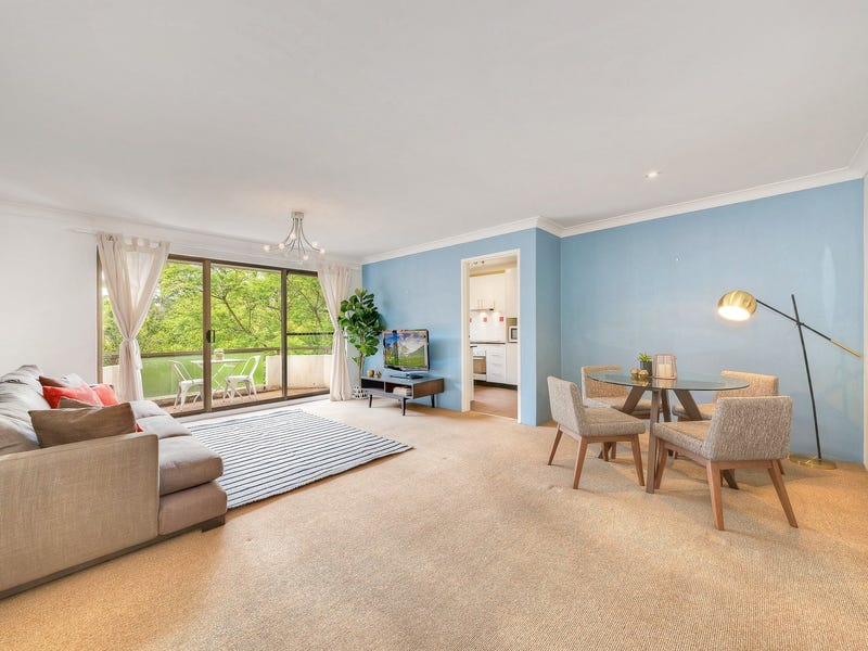 16/9 Broughton Road, Artarmon, NSW 2064