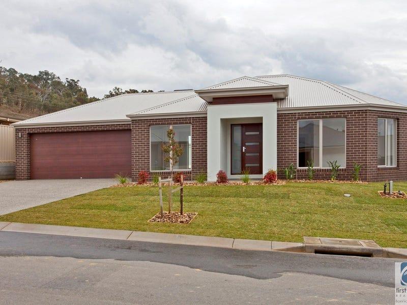 18 Gurney Crescent, Wodonga, Vic 3690