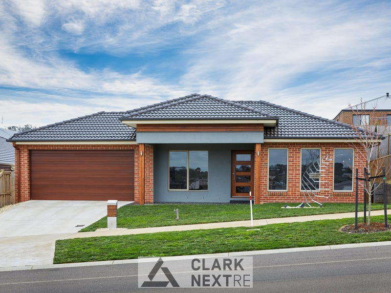 27 Crole Drive, Warragul, Vic 3820