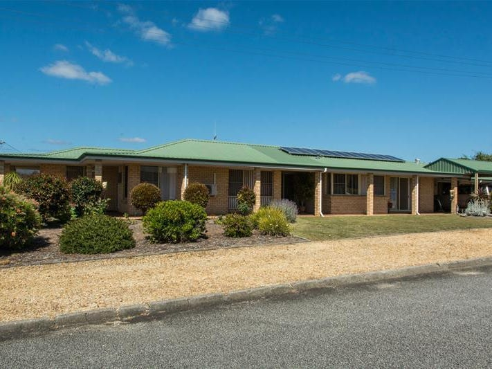 1 Good Street, Bayonet Head, WA 6330
