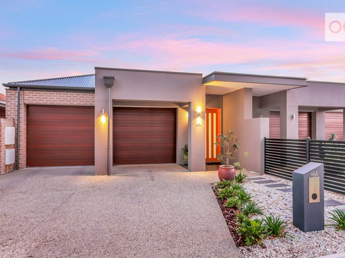 46a Recreation Parade, Semaphore Park, SA 5019