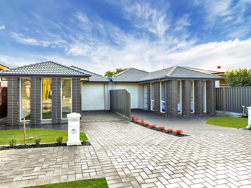 28A Meadow Avenue, Campbelltown, SA 5074