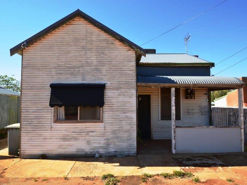 401 Cummins Street, Broken Hill, NSW 2880