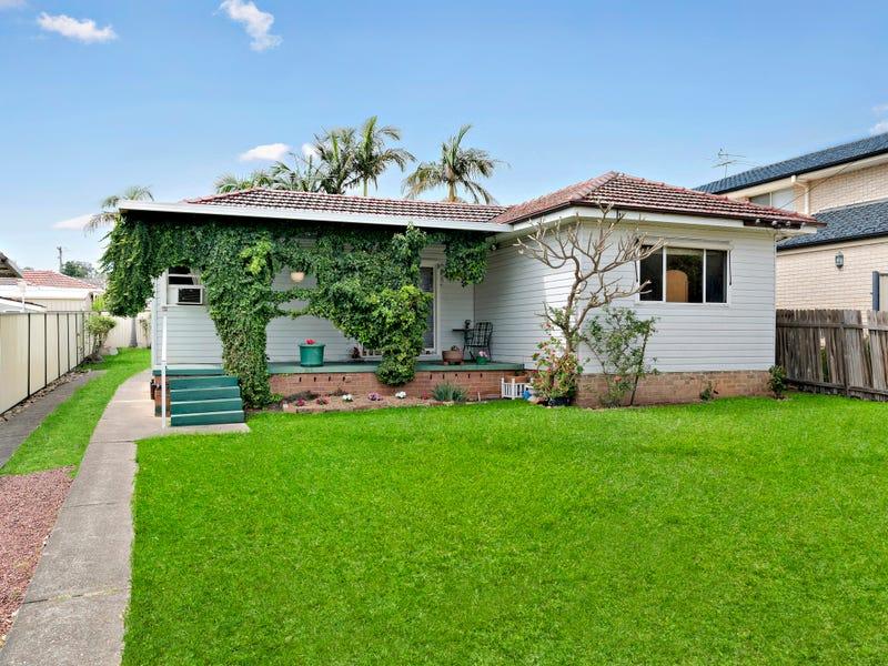 62 Allawah Street, Blacktown, NSW 2148