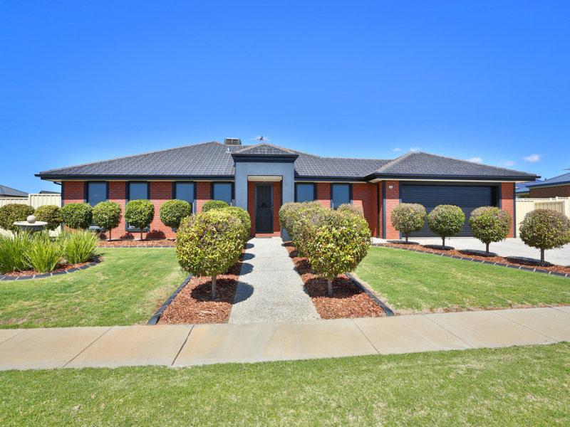 88 Pitman Avenue, Buronga, NSW 2739