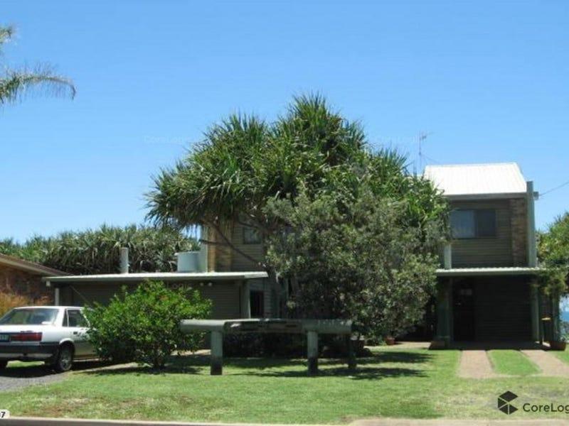 1/103 Woongarra Scenic Drive, Bargara, Qld 4670