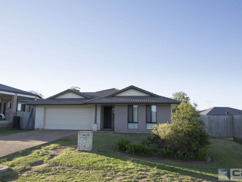 4 Lergessner Court, Gatton