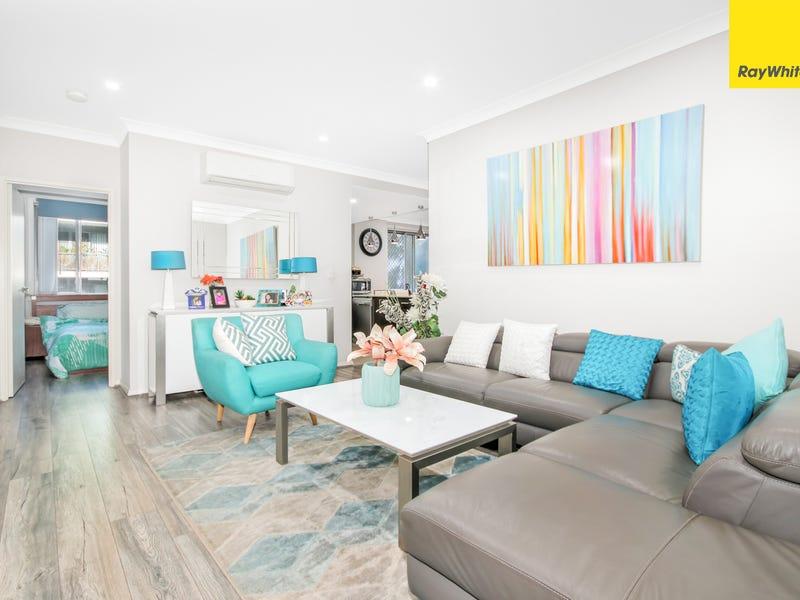 104/8C Myrtle Street, Prospect, NSW 2148