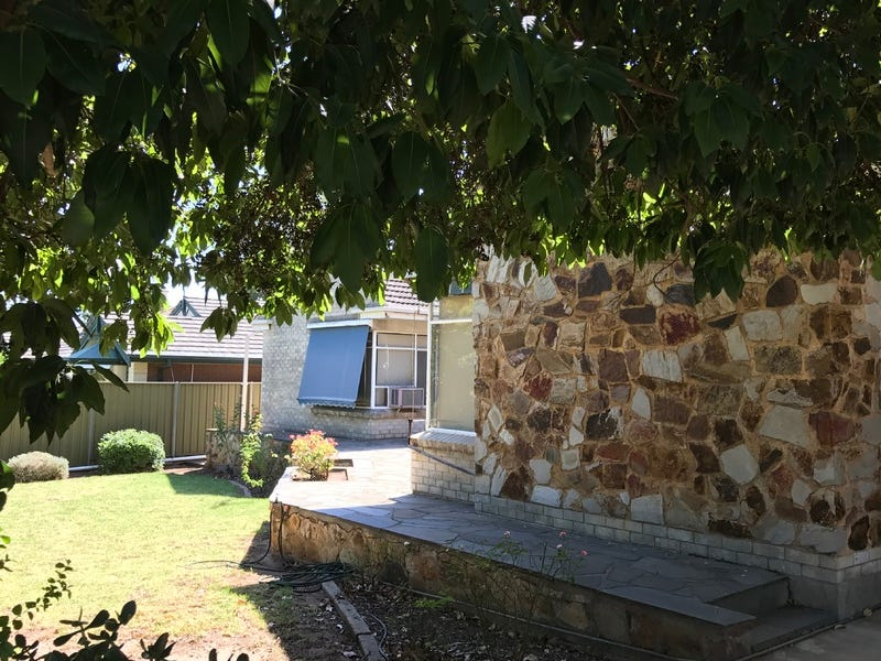 Address available on request, Magill, SA 5072