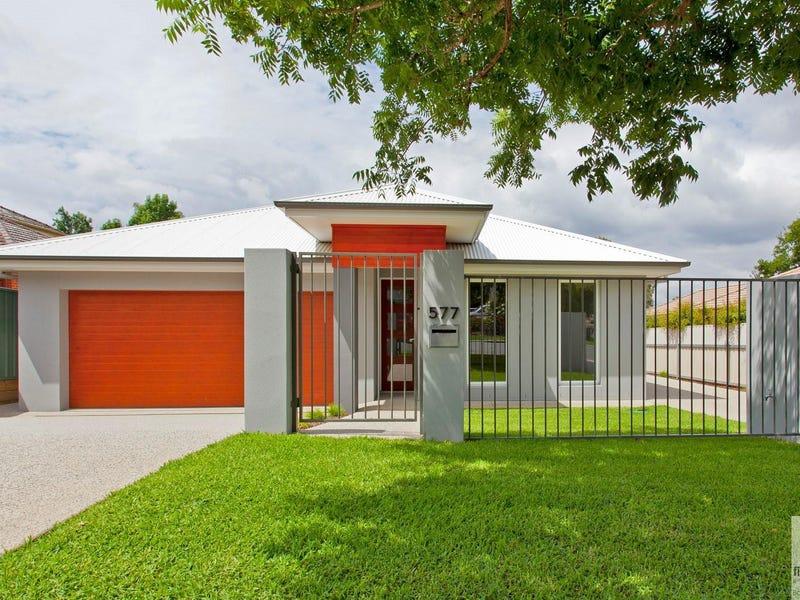 577 Poole Street, Albury, NSW 2640