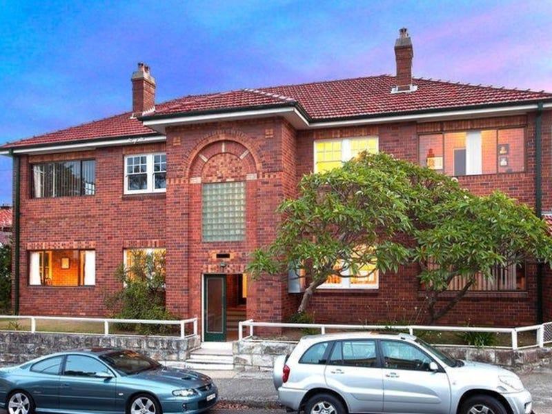 19 Lindsay Street, Neutral Bay, NSW 2089