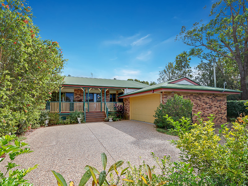 18 Dixon Road, Buderim, Qld 4556