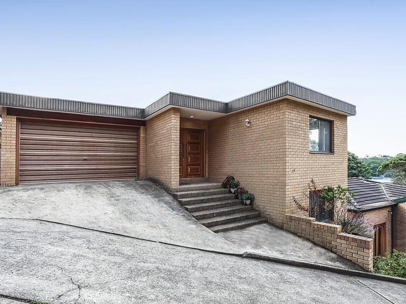 23 Cypress Drive, Lugarno, NSW 2210
