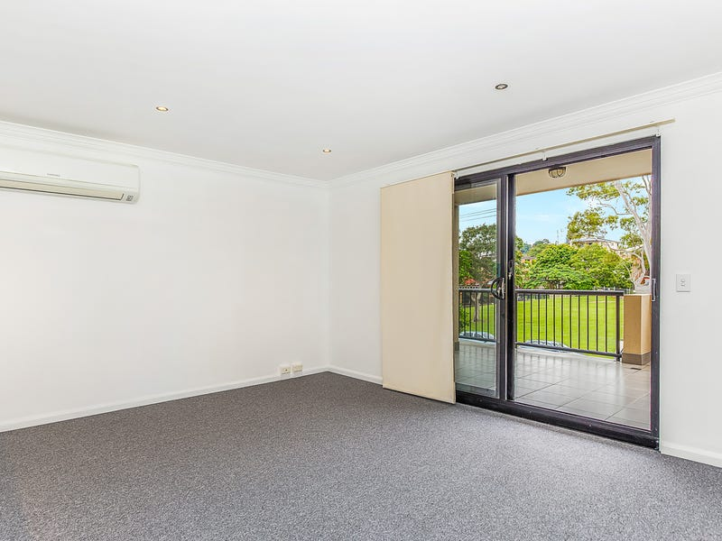 6/18-20 Enid Street, Tweed Heads, NSW 2485