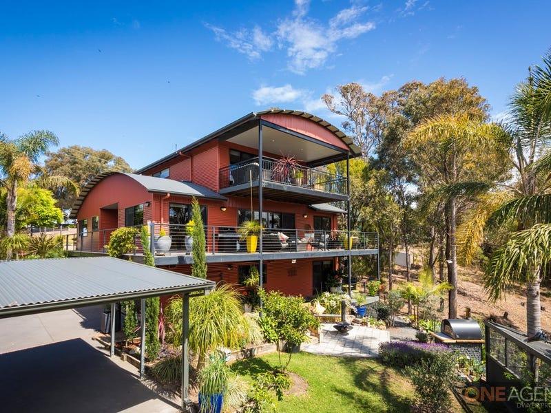 79 Monaro Street, Merimbula, NSW 2548