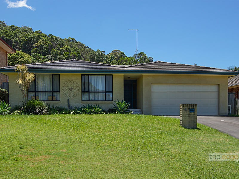 8 James Ide Place, Coffs Harbour, NSW 2450