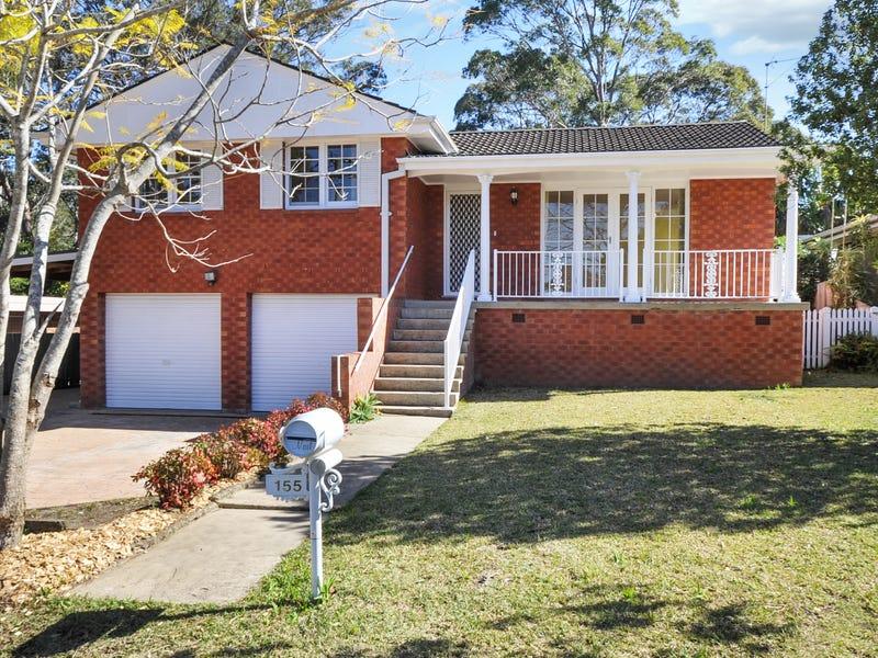 155 Osborne Street, Nowra, NSW 2541