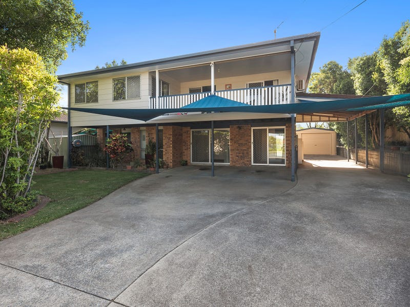 7 Margery Street, Thornlands, Qld 4164