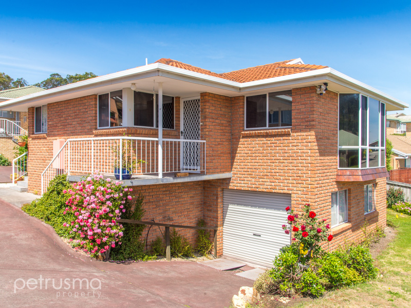 1/9 Evergreen Terrace, Geilston Bay, Tas 7015