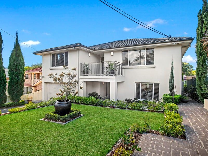 113 Morrison Road, Gladesville, NSW 2111