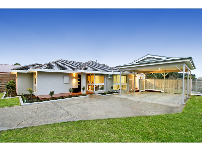 2 Maitland Court, Sale, Vic 3850