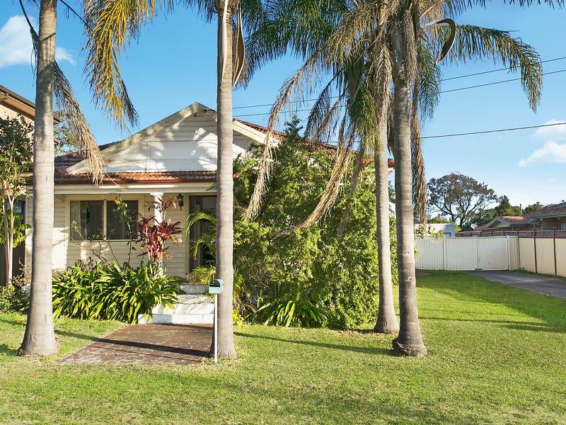 13 Henry Lawson Drive, Peakhurst, NSW 2210