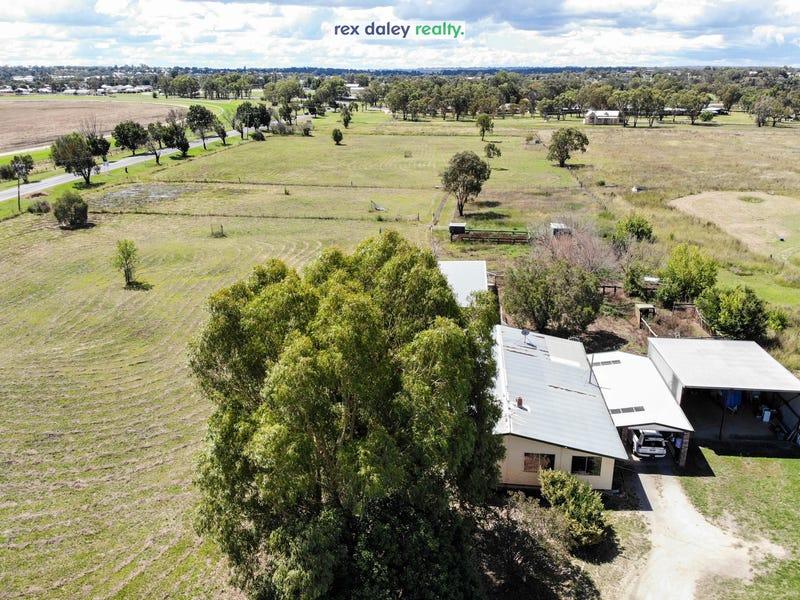 11 Rifle Range Road, Inverell, NSW 2360