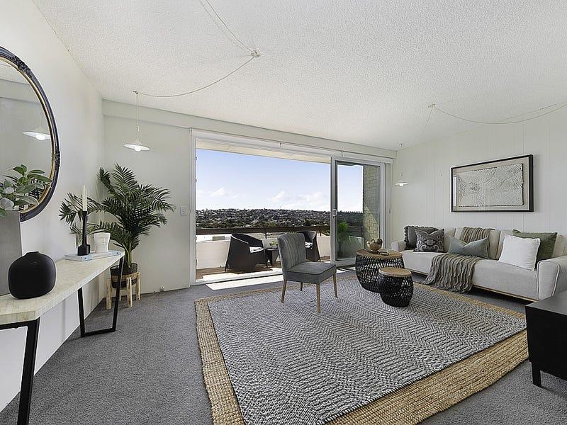 11/69 Broome Street, Maroubra, NSW 2035