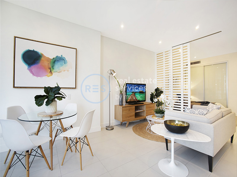 408/95 Ross Street, Forest Lodge, NSW 2037