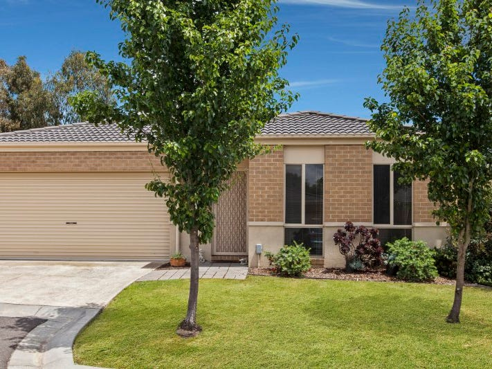 4/5 Eden Place, Wallan, Vic 3756