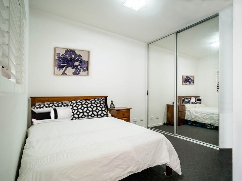 233/59 Autumn Tce, Clayton South, Vic 3169