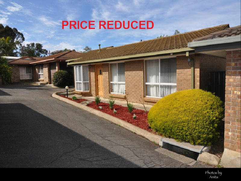 4 / 49 Valley Road, Hope Valley