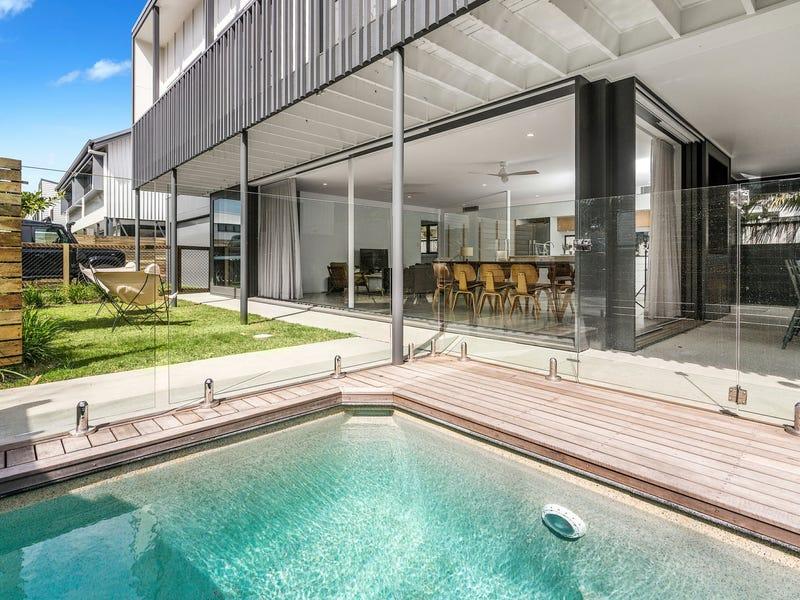 3/12 Browning Street, Byron Bay, NSW 2481