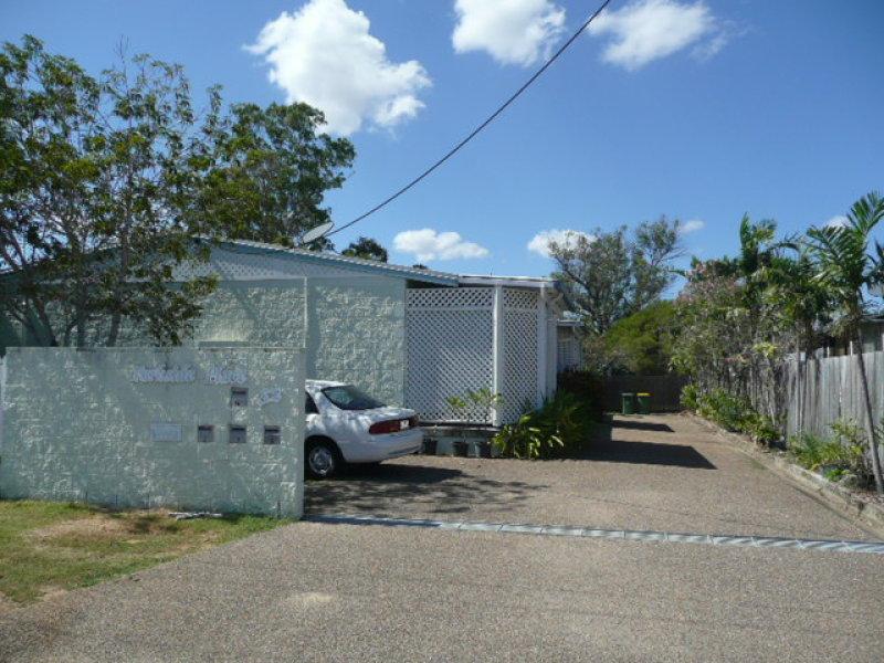 52 Brooks, Railway Estate, Qld 4810